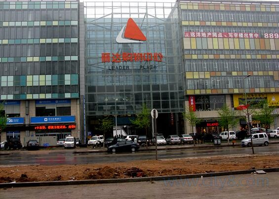 重点工程  项目名称 :山东青岛丽达购物广场 采购材质:sbs弹性体改性